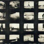 מיכה אולמן - מקום - 1975