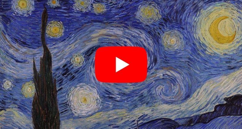 עופר לוין - אמנות ישראלית